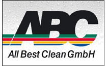 Logo von ABC All Best Clean GmbH